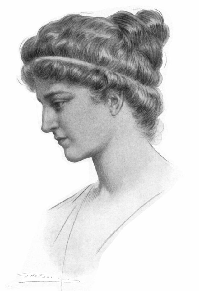 Hipátia foi uma astrônoma romano-egípcia, coincidentemente assassinada no dia 8 de março de 415