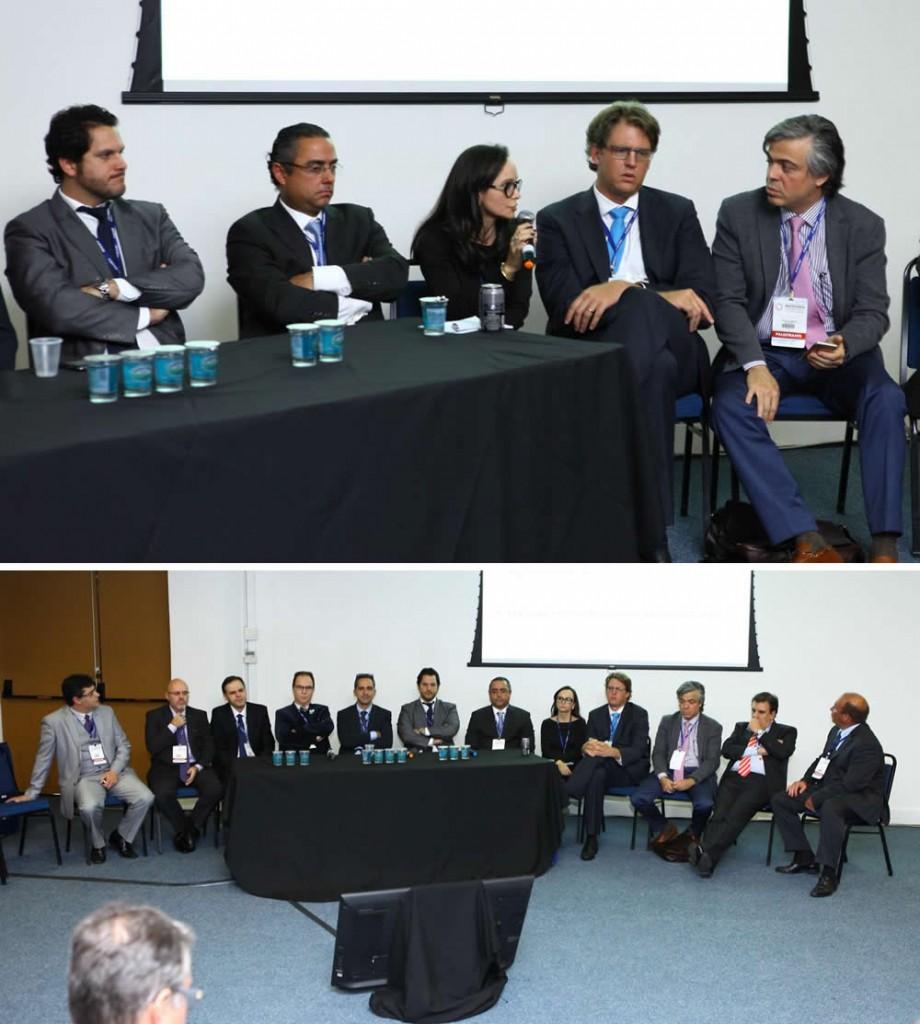 XVIII Congresso Brasileiro de Mastologia - Curitiba