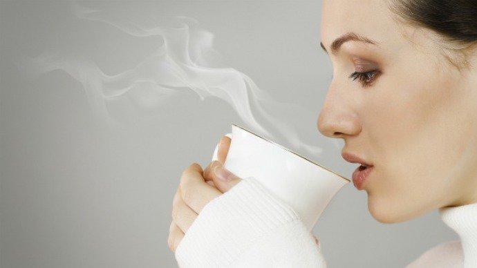 cafe-cha-
