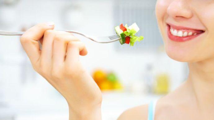 vegetariana-