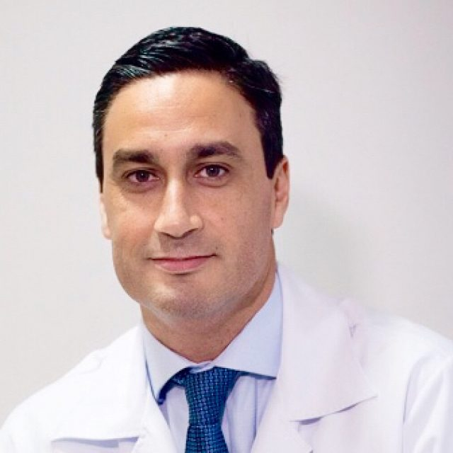 Dr. Álan Soares da Silveira