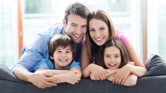 A importância da família no tratamento do câncer