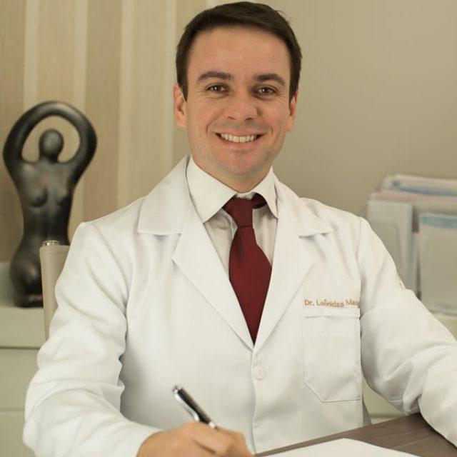 Dr. Leonidas Machado