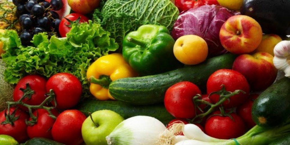 Influência da alimentação no tratamento para o câncer de mama