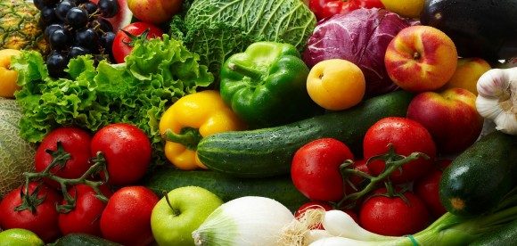 influencia na alimententacao