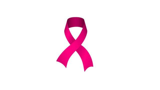 Estatísticas para Câncer de Mama