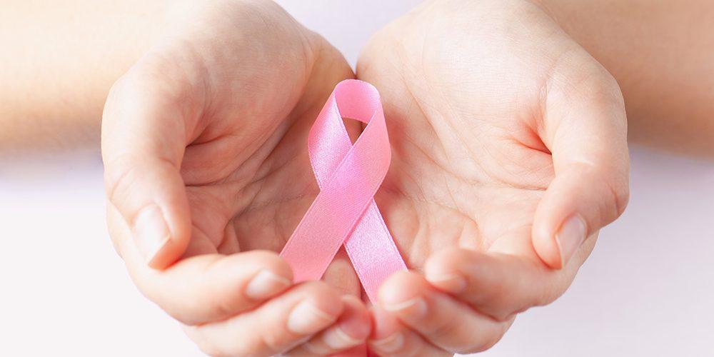 O câncer de mama em números
