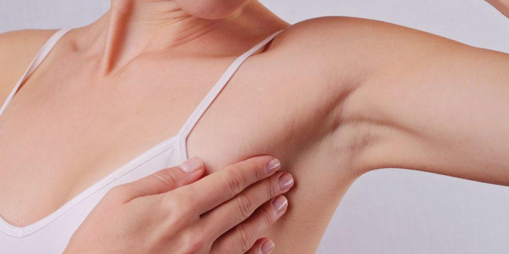 Fatores de risco no desenvolvimento do câncer de mama