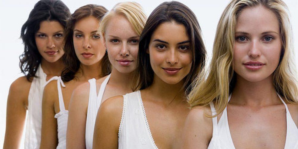 Câncer de mama em mulheres jovens
