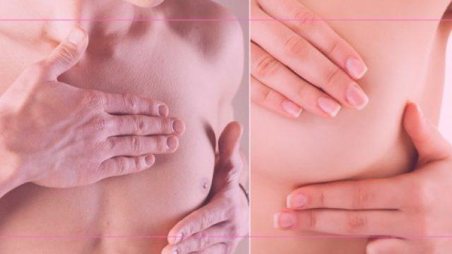 O que é câncer de mama?