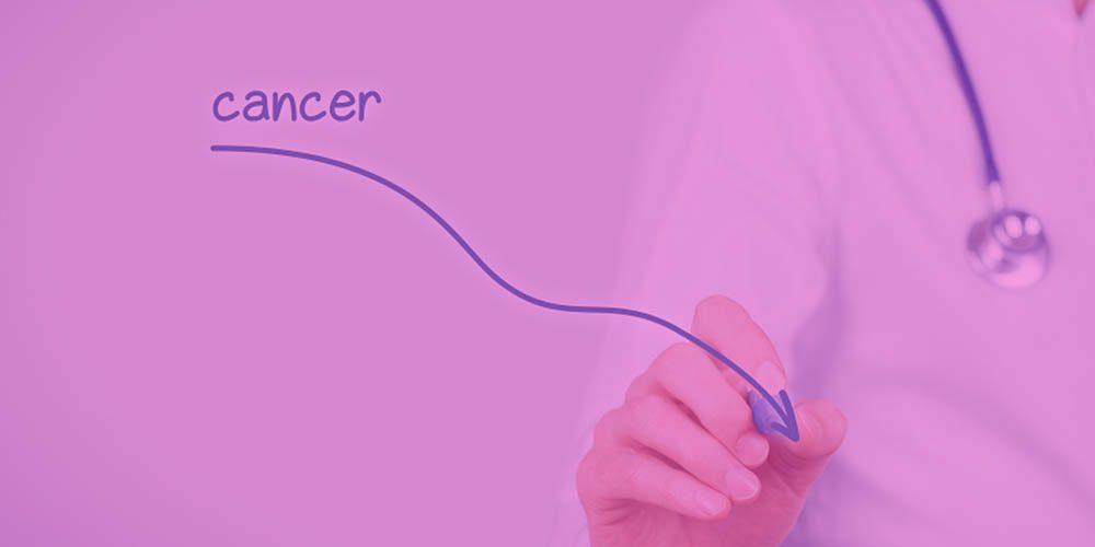 Estatísticas de câncer