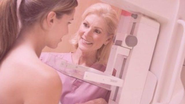 Confira as dúvidas mais frequentes sobre mamografia