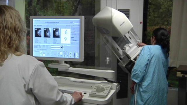 Muito além da mamografia: conheça exames modernos focados na saúde da mulher