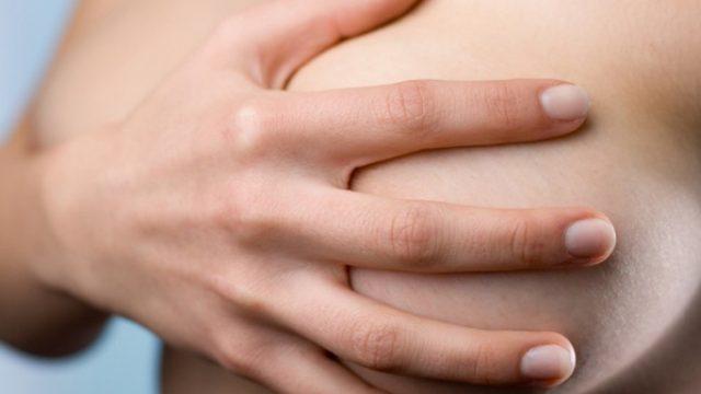 O diagnóstico precoce proporciona maiores chances de cura