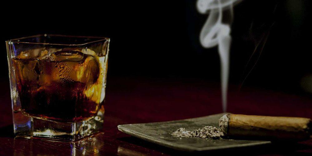 Sedentarismo, cigarro e bebida alcoólica aumentam risco de câncer de mama